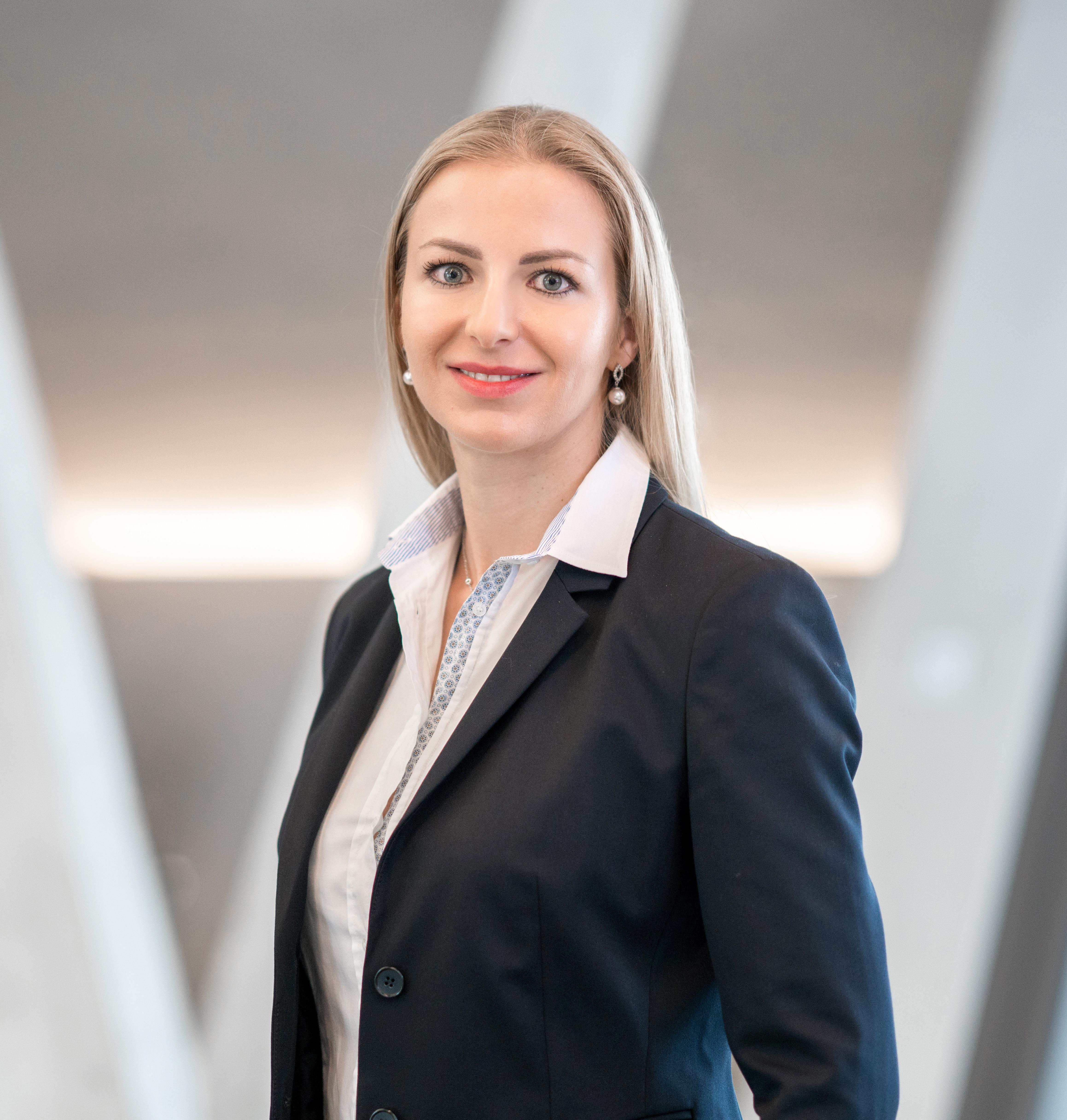 Carmen Obermüller