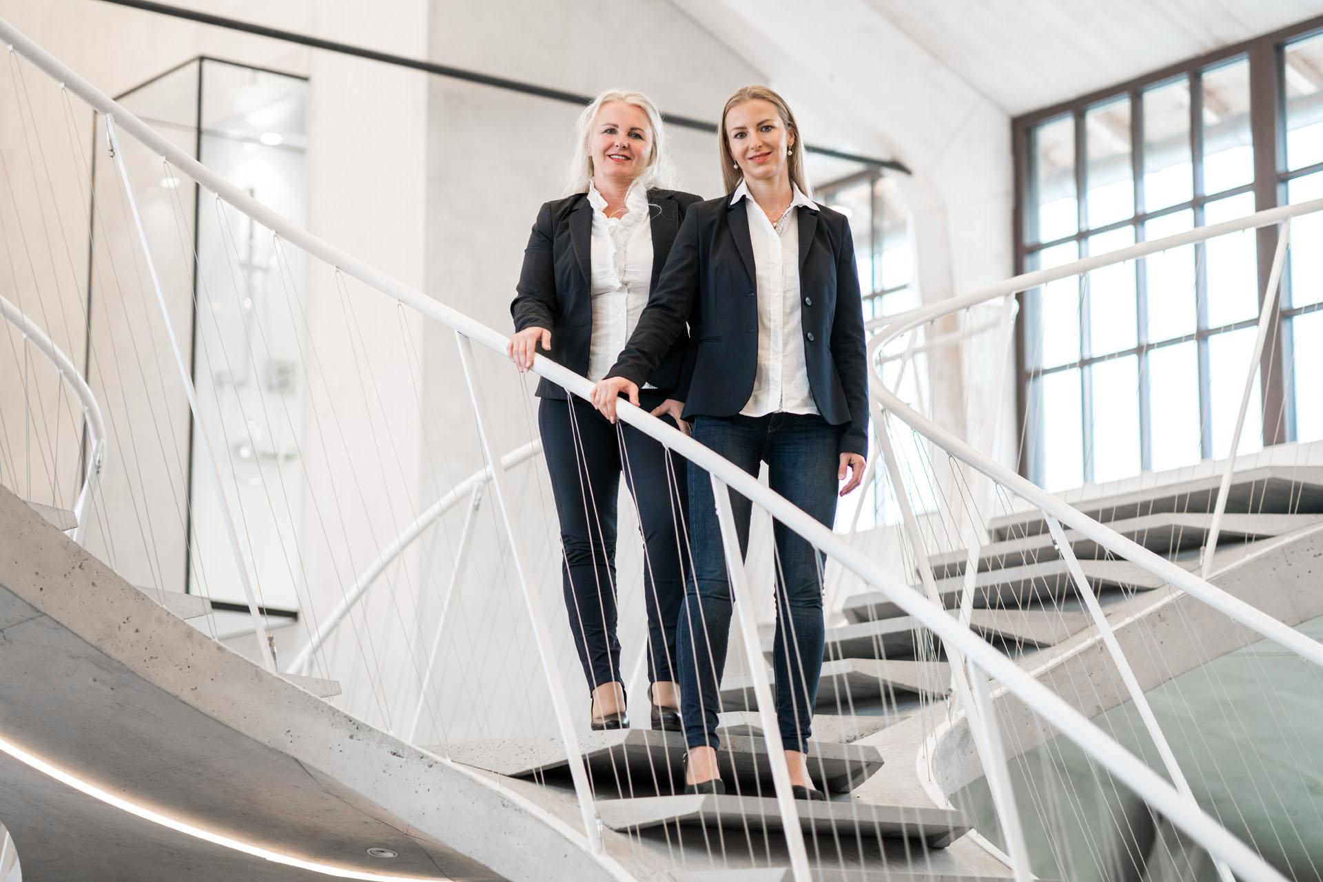 Immobilien Real Estate Obermüller